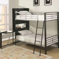 Desk Turns Into Bed Bunk Beds Couch That Turns Into A Bunk Bed Amazon Pull Out