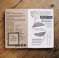 Journal Design Ideas 125 Best José Naranja Images On Pinterest Sketch Journal Travel