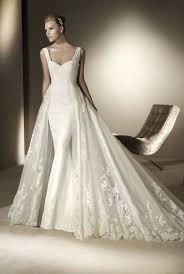 wedding dress 2012 san wedding dresses 2012 san wedding dress and