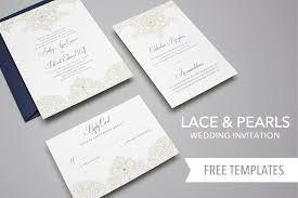 free wedding invitations templates plumegiant com
