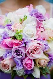 beautiful bouquet of flowers 329 best flowers beautiful flower arrangements and bouquets
