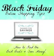 how to find the best black friday deals best 25 online shopping deals ideas on pinterest online