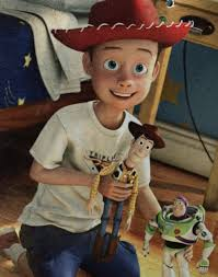 25 toy story 3 ideas toy story 3 movie toy