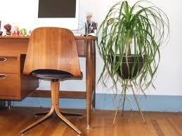 wood swivel desk chair chair design and ideas
