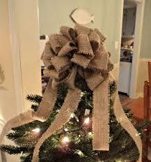 classic christmas decorating ideas 4679 12 best christmas tartan plaid images on 2015 winter