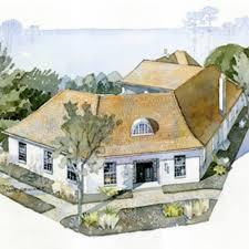 rosemary beach house plans