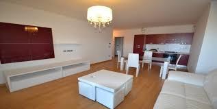 appartamenti vendita san benedetto tronto appartamento di pregio vista mare house luxury real estate