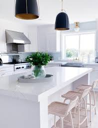 what is the newest trend in kitchen countertops five new kitchen trends for 2021 the zhush interior design