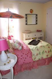 Cream And Pink Bedroom - kids room pink room paint ideas little bedroom ideas