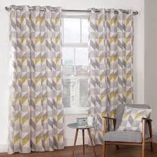 Blackout Curtains Gray Curtain Bright Yellow Shower Curtain Grey Sheer Curtains Yellow