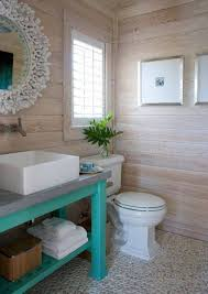 100 beach bathroom ideas easy soap pump for a beach themed