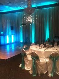 reception banquet halls 8 best lighting images on banquet banquettes and wall