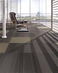 Floor Carpets Considerations In Buying Commercial Carpet Tiles Rubinskosher Com