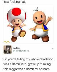 Childhood Meme - childhood memes tumblr