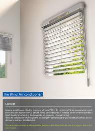 Blinds In The Window R U0026r Associates