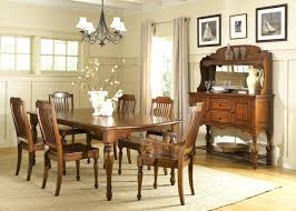 Dining Room Accessories Ideas Wall Decor Impressive Fashionable Ideas Formal Dining Room