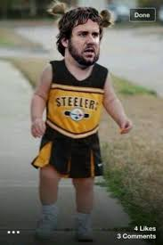 Funny Pittsburgh Steelers Memes - 34 best i hate pissburgh steelers images on pinterest hate