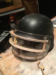 pubg level 3 helmet diy pubg level 3 helmet costume album on imgur