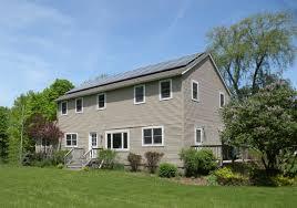 geri reilly real estate williston vermont sunday open house 1 3pm