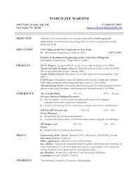 resume sles for electrical engineer pdf to excel simple engineering resume template pdf resume format pdf for