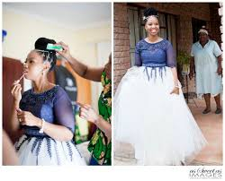 traditional wedding katlego lebogang s traditional wedding rustenburg