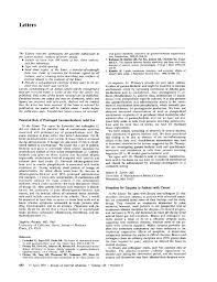 a library for internists viii recommendations from the american