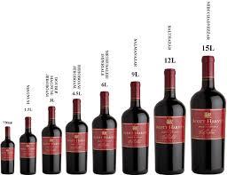 Conservation Vin Rouge Best 25 Mathusalem Bouteille Ideas Only On Pinterest