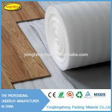 Laminate Flooring And Underlay Cheap Floor Underlay Nhl17trader Com