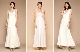 monsoon wedding dress monsoon wedding dresses sale uk