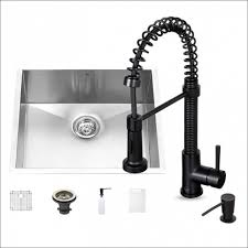 Kitchen Faucets Black Black Kitchen Faucets Pull Out Spray Gallery And Images Faucet