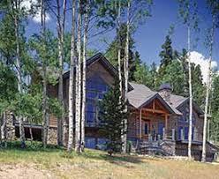 Timber Frame House Plans Prefab Timber Frame Floor Plans Post And Beam Layouts Davis Frame