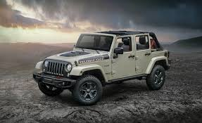 jeep gray wrangler 2017 jeep wrangler unlimited 4 door pictures photo gallery car