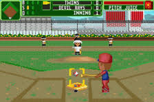 Backyard Sports Game Browse Nintendo Game Boy Advance Games Page 4 Game Oldies