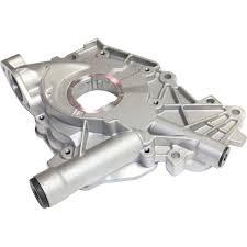 new oil pump ford escape taurus mazda 6 lincoln ls mpv mercury