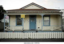 new zealand room rent room for rent sign stock photos room for rent sign stock images