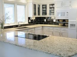 Granite Countertop Cost Granite Countertop Cost Of Marble Countertop Unique On