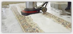 Rug Cleaning Cost Rug Cleaning Sugar Land Texas Steam Rug Cleaners