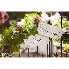 wedding garland fresh wedding garland