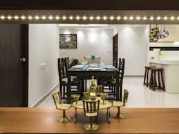 home design ideas nandita nandita manwani interior designers decorators in bangalore homify