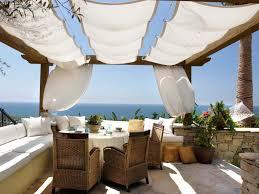 Lanai Patio Designs Beautiful Lanai Patio Design Jacshootblog Furnitures A Garden