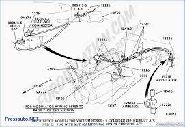 1968 f100 wiring diagram 1968 wiring diagrams