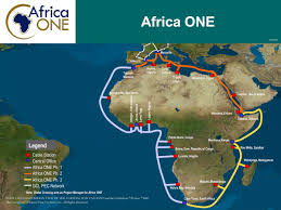 Egypt Africa Map by Maps U2013 Oafrica