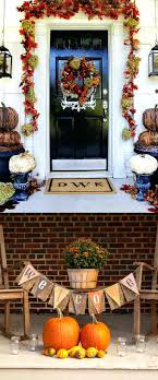 front doors exquisite decorations for front door inspirations
