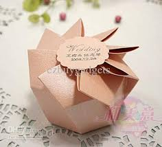 personalized wedding favor boxes cheap light pink wedding favor box candy sweet gifts bags boxes