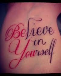 beautiful saying tattoo ideas central tattoos pinterest