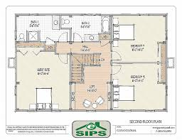 one floor open house plans new house plans open floor layout one story floor plan house plans