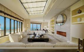 penthouse sheraton batumi hotel georgia
