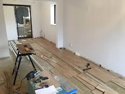 Laminate Floor Cutter Rental Laminate Floor Guillotine Screwfix