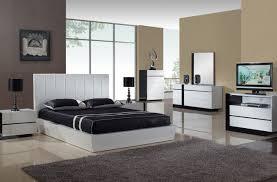 White Or Black Bedroom Furniture 100 Modern Bedroom Furniture Miami Black Lacquer Bedroom