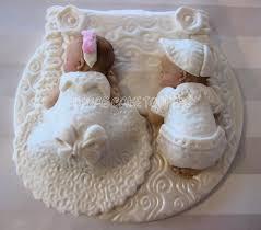 christening favor ideas baptism cake ideas for 100356 girl boy cake to